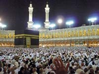 hajj-people